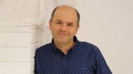 Московскому депутату выстрелили влицо при обходе населения