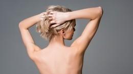 Снявший голых моделей вДубае вернулся вРФипервым делом признался жене влюбви