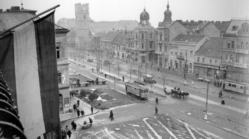 140 тысяч бойцов: Минобороны РФрассекретило документы опогибших вбоях заВенгрию