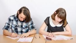 Утверждены даты ЕГЭ: вкакие дни выпускники будут сдавать экзамены