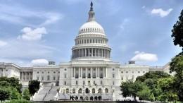 Палата представителей США проголосовала засоздание 51-го штата