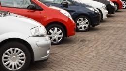 ГИБДД разработала новые правила дорожного движения— штрафов станет больше