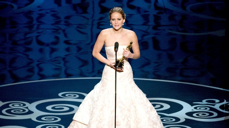 Этот неловкий момент: Самые громкие скандалы вистории «Оскара»