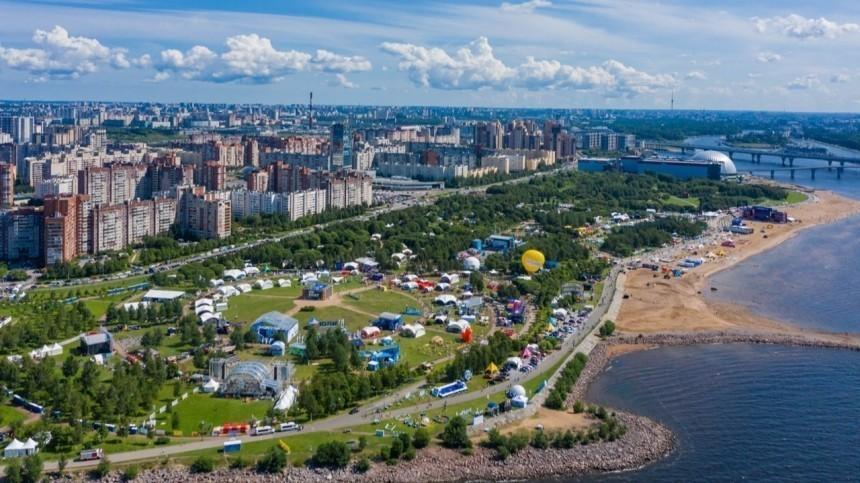 ВКонтакте рассказала, какие артисты выступят наVK Fest 2021