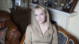 «Придется прибегнуть кэксгумации»: дочь Цывиной верит впричастность брата ксмерти матери