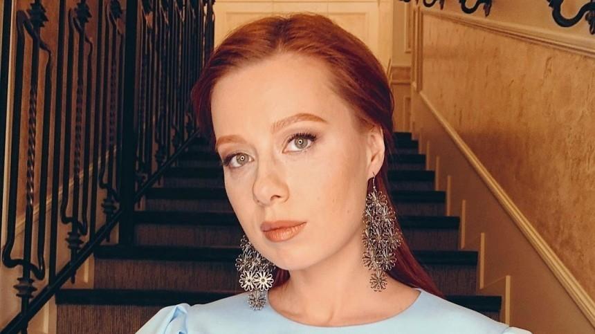«Шоу ради шоу»: Юлия Савичева раскритиковала телепроект «Маска»
