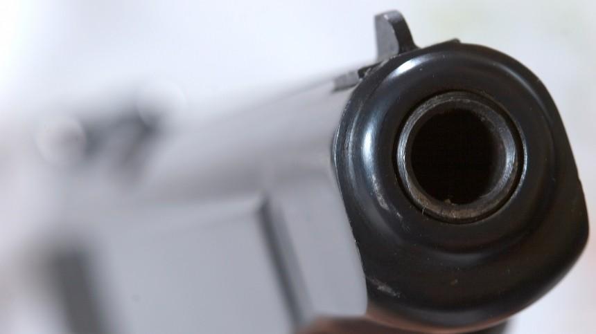 Очевидцы сообщают омассовом расстреле людей внижегородской деревне
