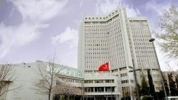 Турция отвергла заявление Байдена опризнании геноцида армян