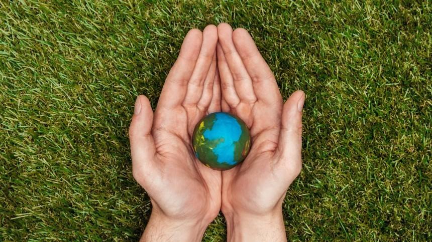 Провальный саммит: почему США несмогли снова стать лидерами экологической повестки?