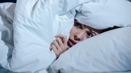 Загляни страху вглаза: Как извлечь пользу изночных кошмаров?