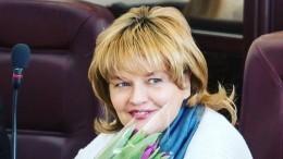 Мечта сбылась: больная раком актриса Яковлева впервые вжизни поиграла вбоулинг