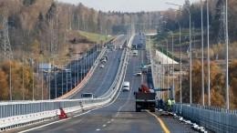Начто впервую очередь должны быть потрачены новые инфраструктурные кредиты?