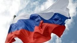 Геополитика поКиплингу: тезисы послания Путина Федеральному собранию поставили мир науши