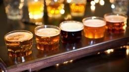Эффект пощечины, или Чем грозит россиянам запрет наимпорт чешского пива