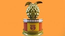 Худшие изхудших: кто стал лауреатом антипремии «Золотая малина— 2021»