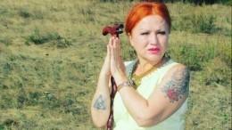 Семья экстрасенса Дили Абдрашитовой хранит втайне место еезахоронения