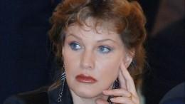 Выученная беспомощность: почему Проклова могла стать жертвой секс-насилия?