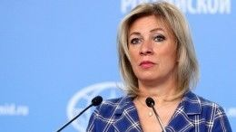 МИД РФуказал наотсутствие предпосылок кантироссийским выпадам Чехии