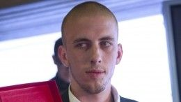 Эксклюзивные фото хоккеиста Антипова, обвинившего Александра Паля визбиении