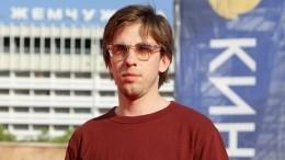 Комплексы? Кокляев объяснил причину вероятного нападения Паля нахоккеиста