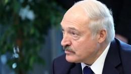 Фигуранты дела оподготовке покушения наЛукашенко признали вину