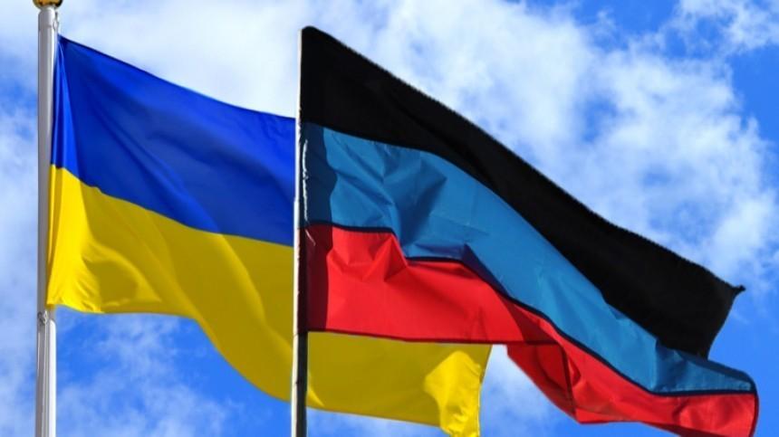 Журналист изЛьвова упрекнул жителей Донбасса зажелание все русифицировать