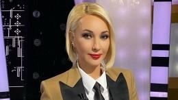 «Отмыла вместе сэмалью»: Кудрявцева пожаловалась начересчур усердную уборщицу