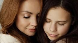 «Удетей очень жесткий рацион»: Как певица Максим воспитывает дочерей?