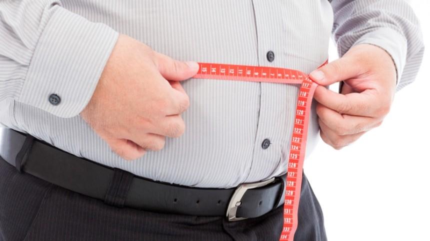 Как вес ребенка влияет наего дальнейшую жизнь? —ответ ученых