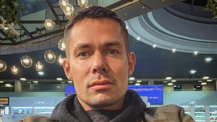 Стас Пьеха назвал имена четверых вероятных финалистов шоу «Маска»