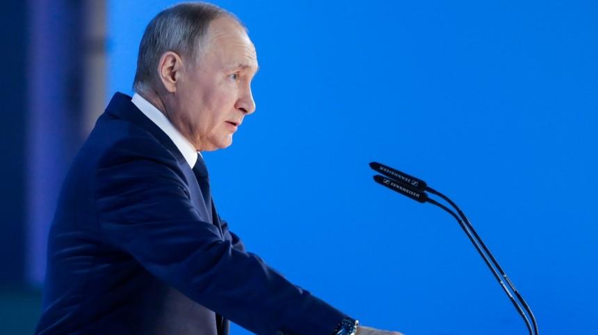 «Единая Россия» внесла вГосдуму инициативы, направленные напомощь семьям сдетьми