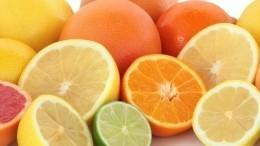 Как апельсины илимоны могут влиять наразвитие рака?