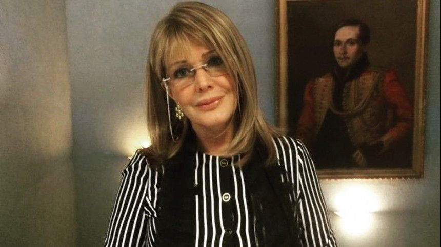 «Никто неопровергнет»: коллега Прокловой усомнился вправдивости еезаявления