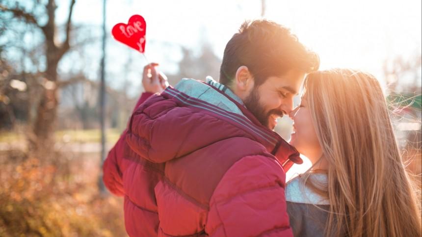 Как представителям знаков зодиака ускорить встречу слюбовью всей своей жизни?