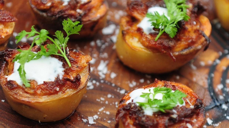 Тест: Угадайте блюдо пофото
