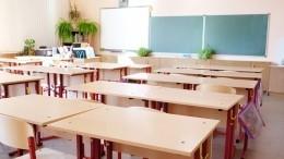 ВМинпросвещения выдали рекомендации школам идетсадам поработе с1 по10мая