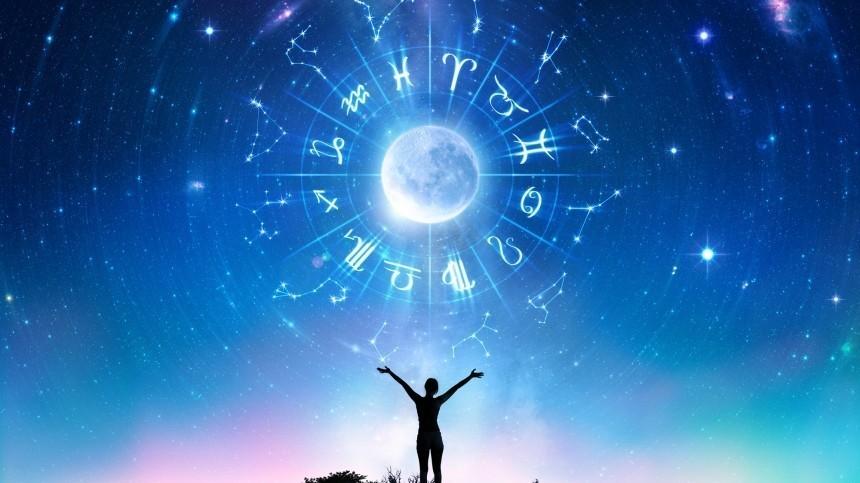 Астролог прояснила, кем были разные знаки зодиака впрошлой жизни