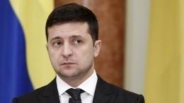 «Между нулем иничем»: политолог оценил шансы Зеленского изменить Минские соглашения