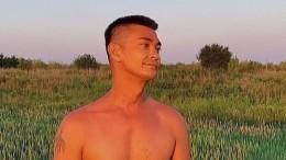 Участник «Голоса» обвинил депутата изЛенобласти визбиении