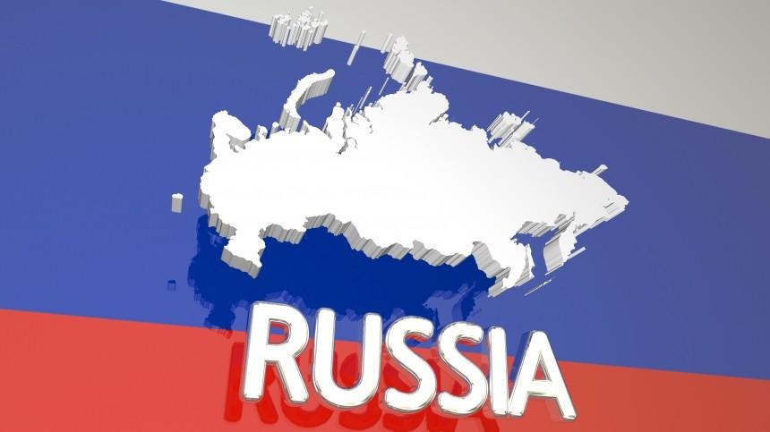 Хуснуллин заявил обизбыточном количестве регионов вРоссии