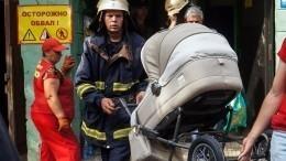 Почему новые правила пожарной безопасности вРоссии приводят кконфликтам?