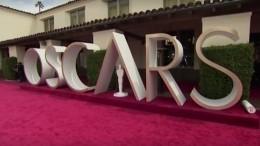 Холли Берри иРиз Уизерспун раскритиковали заобразы напремии «Оскар»