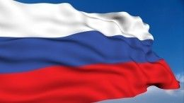 НаЧемпионате мира пошашкам состола нагло стащили флаг России