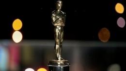 Глазами психолога: какой «диагноз» можно увидеть вфильмах-номинантах на«Оскар»