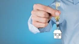Вкаких случаях удолжника могут изъять единственное жилье?
