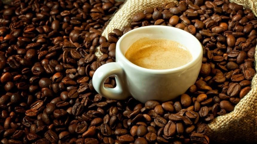 Эспрессо или капучино? Как выбор кофе связан сгенетикой ипроблемами создоровьем