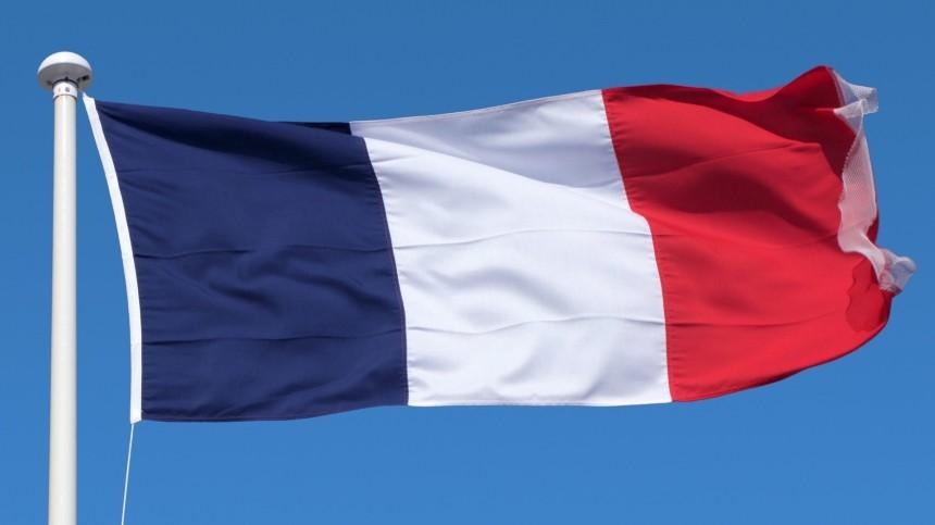 «Маховик разрушения запущен»: Французы оценили письмо генералов кМакрону