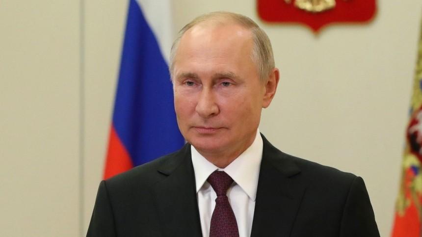 Очень тонко: вПольше объяснили, как Путин обыграл США в«войне нервов»