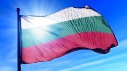 «Фердинанда тоже мыубили?»— Лавров высмеял обвинения состороны Болгарии