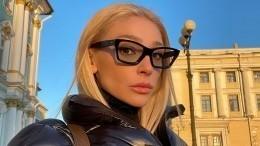 «Ваш Дептранс»: авто Ивлеевой снова эвакуировали занарушение правил парковки
